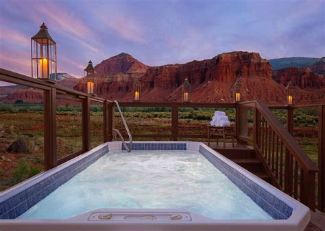 best western capitol reef capitol reef resort usa hotels audley travel
