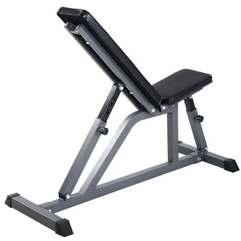 flat sit up bench adjustable sit up ab incline abs bench flat fly weight