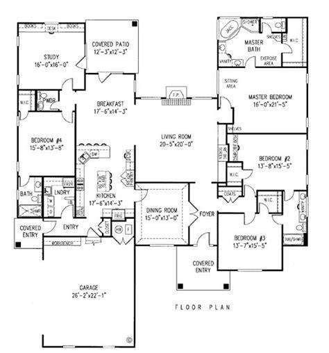 bedroom vanity woodworking plans plans for building a bedroom vanity woodworking projects
