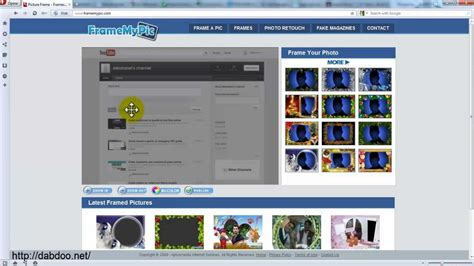 cornice per foto gratis come aggiungere una cornice alle foto e immagini
