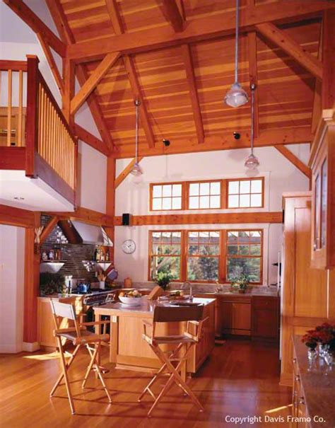 timber frame ceiling best a look upward with timber frame