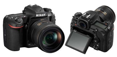 nikon specs nikon d500 price review specifications pros cons