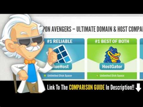 best ecommerce hosting best ecommerce hosting side by side comparison guide