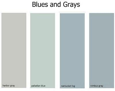 benjamin harbor gray palladian blue nantucket fog nimbus gray maybe palladian blue