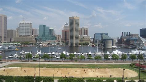cruises leaving from baltimore family cruises from baltimore