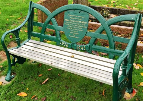 unique benches and settees bench unique benches and settees unique benches and