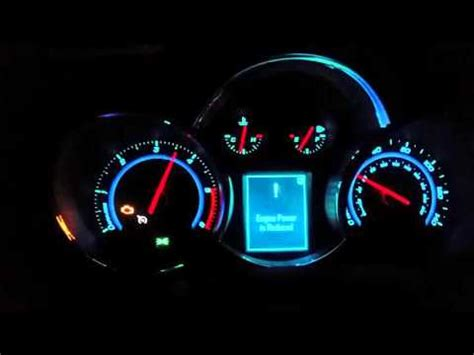 chevy cruze check engine light reset check engine light chevy cruze iron blog