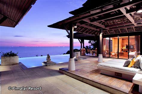 best koh lanta 10 best hotels in koh lanta most popular koh lanta hotels