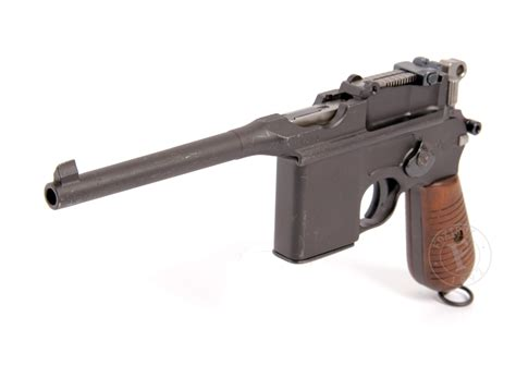 the broomhandle mauser weapon 1472816153 mauser c96 pistol wallpapers weapons hq mauser c96 pistol pictures 4k wallpapers