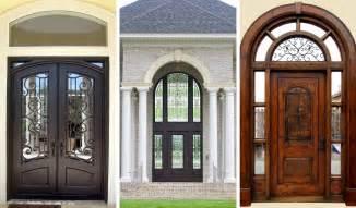 Beautiful Front Doors Beautiful Front Doors Related Keywords Amp Suggestions