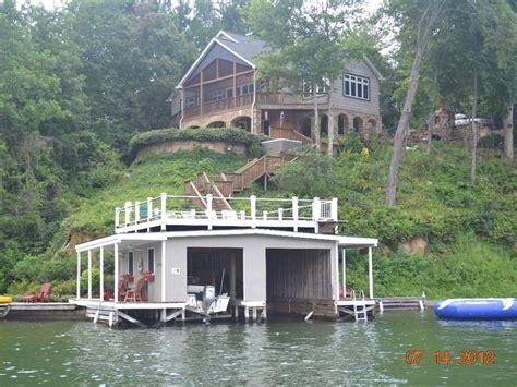 lake lure vacation rental vrbo 317148 4 br blue ridge