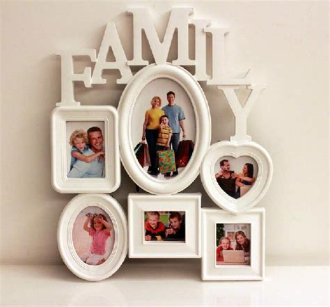 wall hanging picture for home decoration