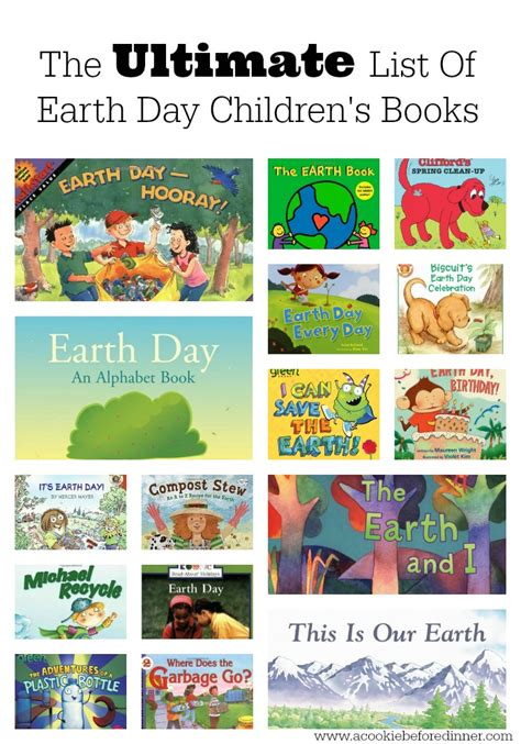 a memory of earth children of earthrise book 2 books the ultimate list of earth day books for