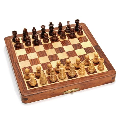 magnetic chess magnetic chess best free home design idea inspiration