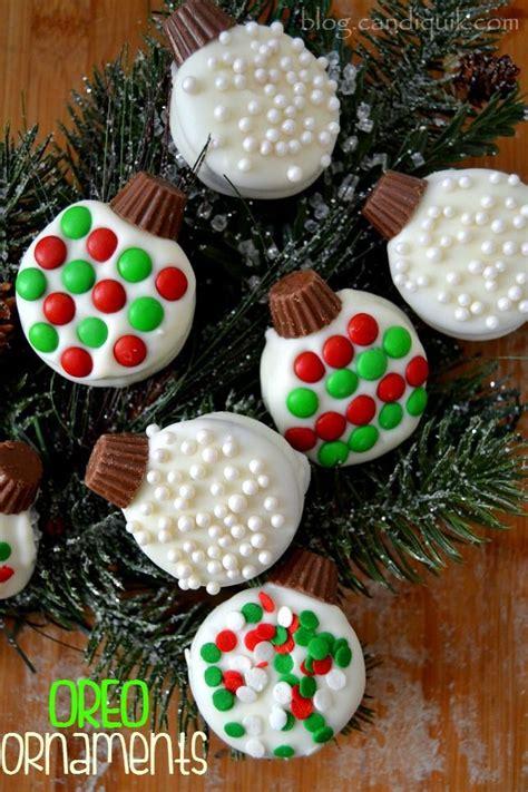 christmas treats best 25 christmas cookies kids ideas on pinterest
