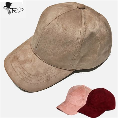 get cheap suede hats aliexpress alibaba