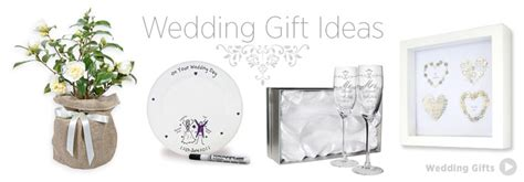 gift ideas for two gifts for couples anniversary gifts