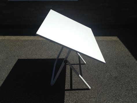 Bieffe Deawing Table A0 Size For Sale In Drumree Meath Bieffe Drafting Table