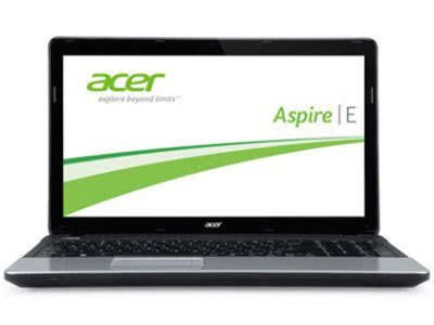 acer aspire e1 571g price in the philippines and specs