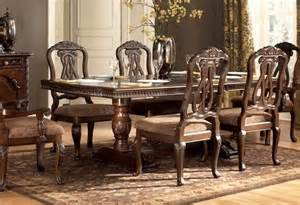 remarkable shore dining room set 48 about