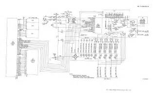 fo 1 battery charger schematic diagram sheet 1 of 2