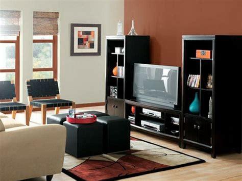 schöne wandfarben fürs schlafzimmer 5756 wohnzimmer einrichtung und wandfarben