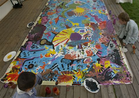 painting for child file children painting jpg wikimedia commons