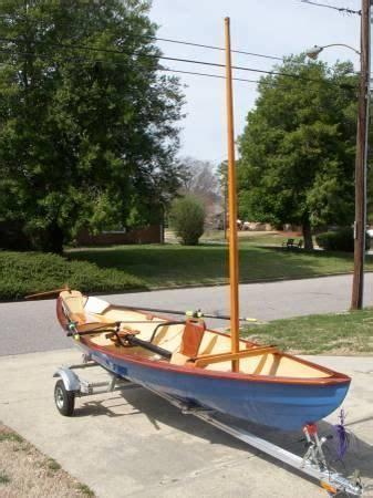 clc boats varnish clc chesapeake light craft boats for sale