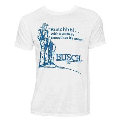 busch light hat amazon busch handmade crochet can hat free shipping