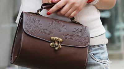 Tas Wanita 462 10 hadiah paling popular untuk wanita
