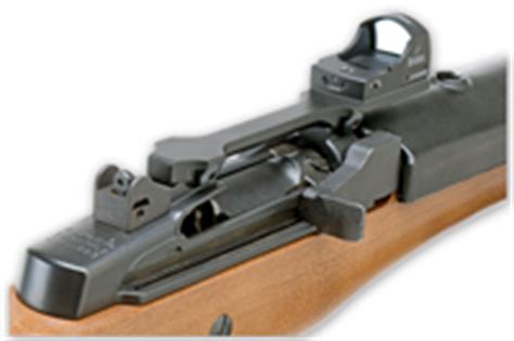 ruger mini 14 scope mounts | ruger mini 14 and mini 30