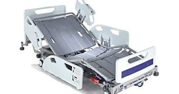 Ranjang Hello No 3 ranjang rumah sakit elektrik enterprise 9000 e9x toko