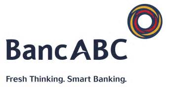 Abc Bank Banc Abc Employees Expose Wages Paid By The Bank