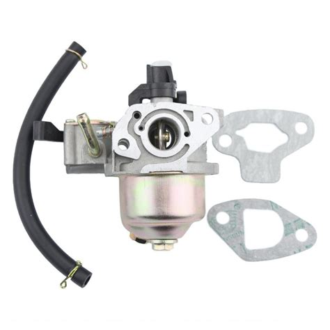 Goofit Carburetor Carb W Gaskets For 97cc 2 8hp Mini Baja