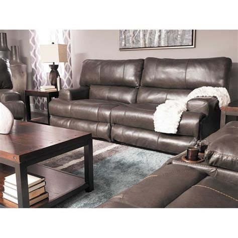 jackson furniture reclining sofa wembley steel leather power reclining sofa 0k2