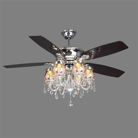 high end ceiling fans with lights high end ceiling fans architecture aiagearedforgrowth