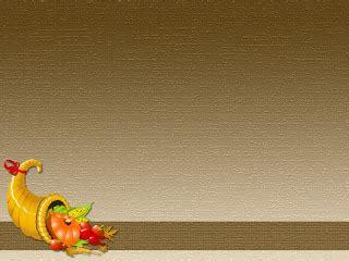 Ppt Bird I Saw I Learned I Share Free Thanksgiving Powerpoint Backgrounds Free Thanksgiving Powerpoint Backgrounds