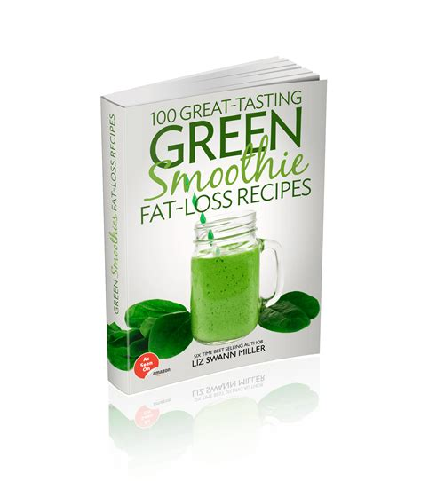 Smoothie Detox Reviews by Smoothie Detox Factor Review Smoothie Detox