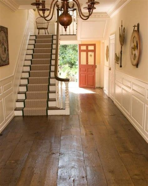 floor and decor the colony 215 best colonial foyer entryway and hallways images on homes colonial and
