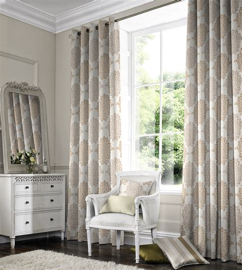 dubai curtains curtains shades made to measure curtains for your home