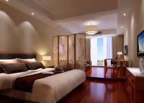 3d bedroom master bedroom layout view 3d interior design