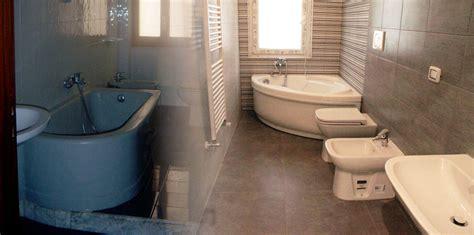 misure di un bagno misure bagno minime progettazione speciale barriere