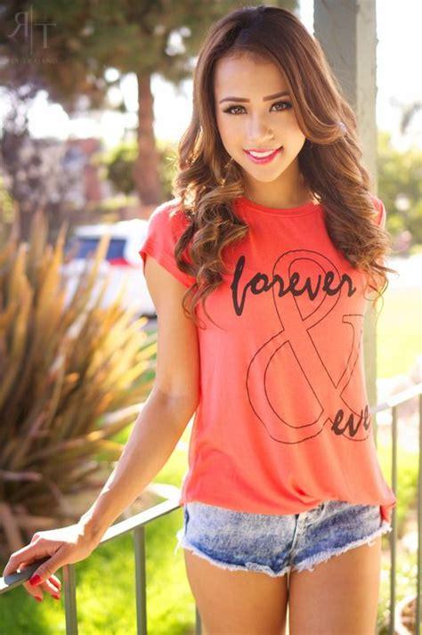 nn models young images usseek com