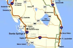 commercial realty crg bonita springs about