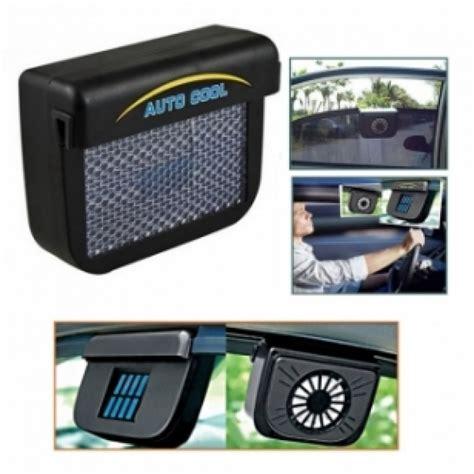 Auto Ventilator by Buy Auto Cool Solar Car Ventilation System In Pakistan