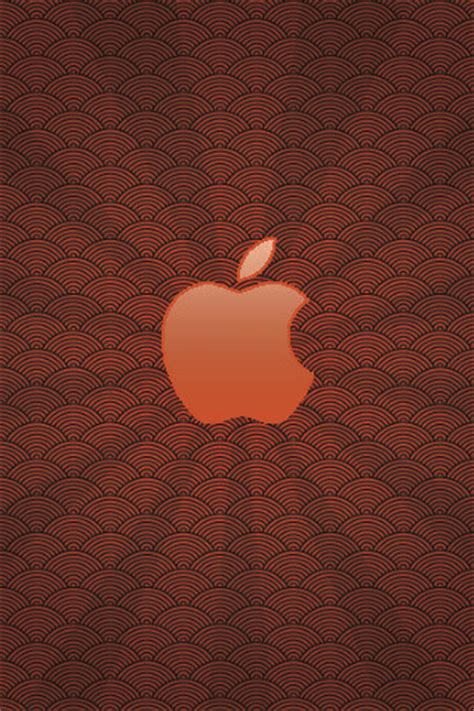 japanese wallpaper for mac 625 best images about red wallpaper on pinterest iphone