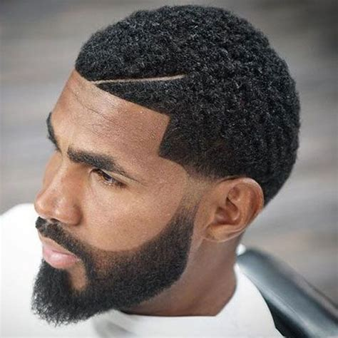 hiar stlyes with min afro 415 best black men haircuts images on pinterest