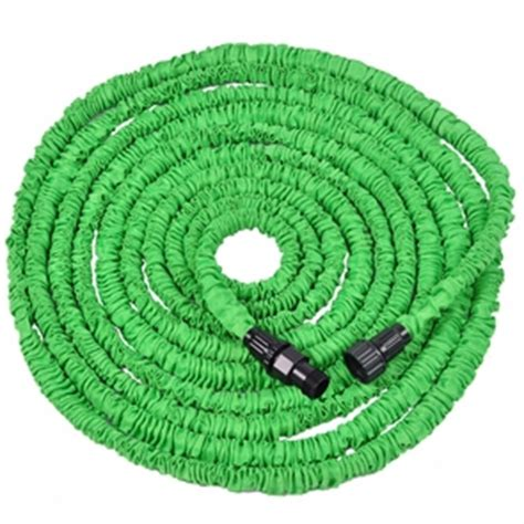 Garden Water Hose by 75ft Pocket Expandable Garden Water Hose Green