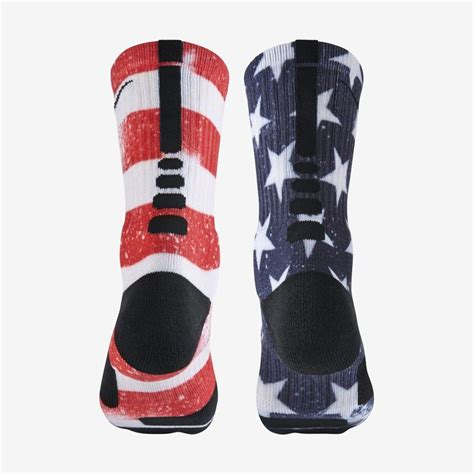 american flag basketball shoes best 25 american flag socks ideas on