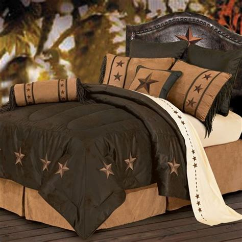 laredo southwest comforter bed set